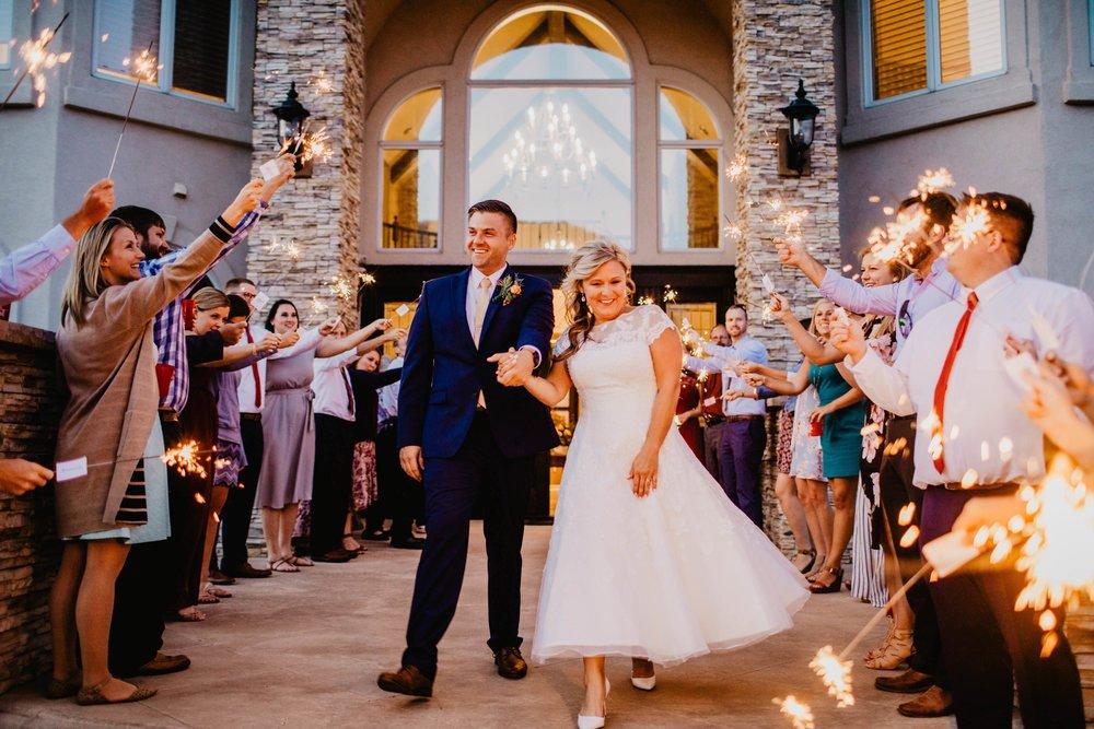 Kisa Conrad Favorites-0067-colorado-wedding-photographer-denver-springs-vail.jpeg