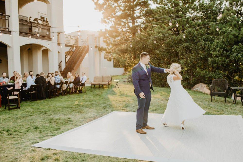 Kisa Conrad Favorites-0055-colorado-wedding-photographer-denver-springs-vail.jpeg