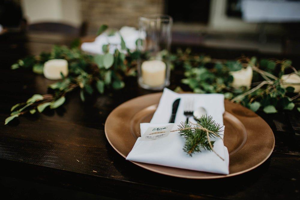 Kisa Conrad Favorites-0045-colorado-wedding-photographer-denver-springs-vail.jpeg