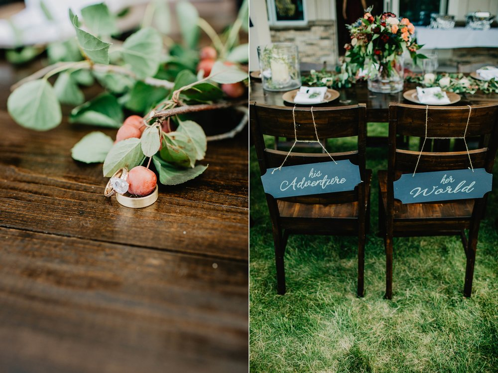Kisa Conrad Favorites-0047-colorado-wedding-photographer-denver-springs-vail.jpeg