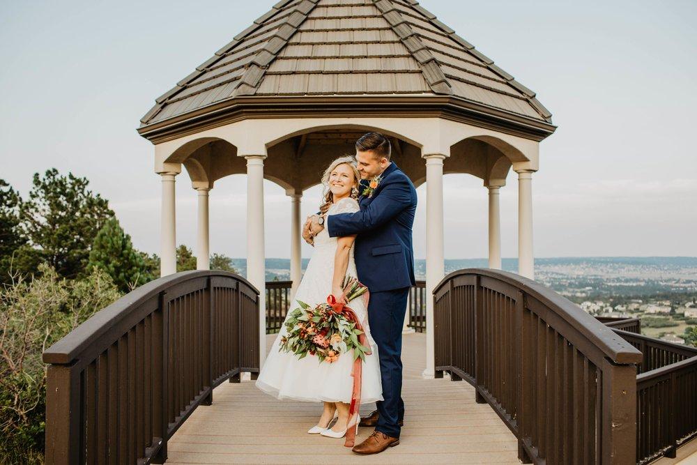 Kisa Conrad Favorites-0042-colorado-wedding-photographer-denver-springs-vail.jpeg