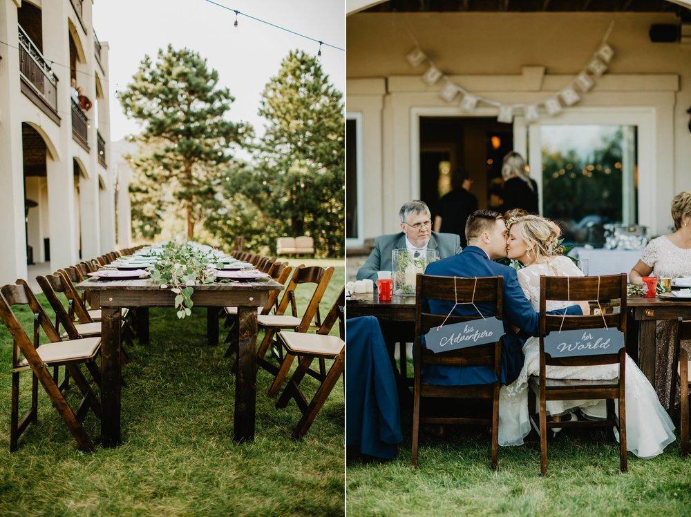 Kisa Conrad Favorites-0043-colorado-wedding-photographer-denver-springs-vail.jpeg