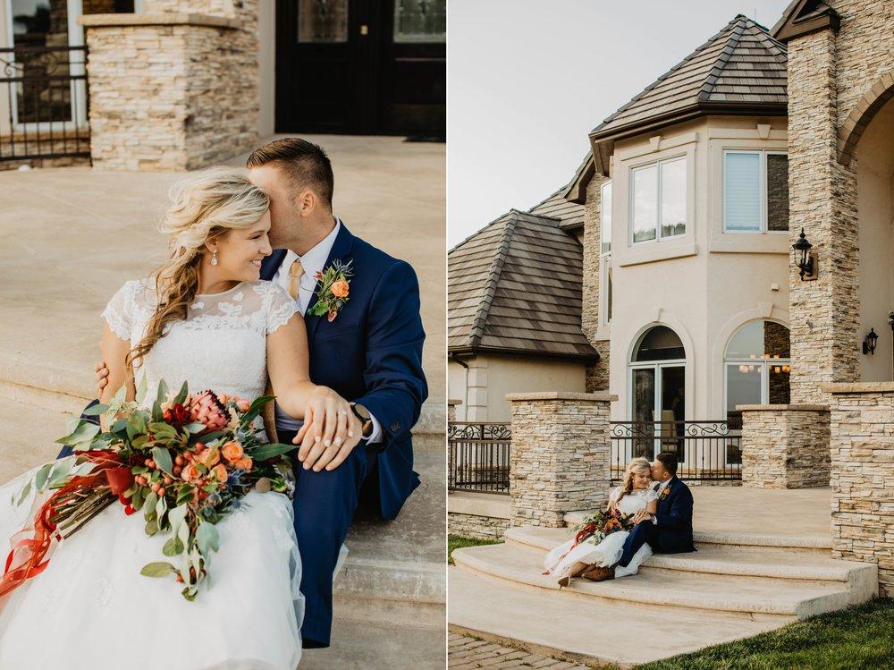 Kisa Conrad Favorites-0040-colorado-wedding-photographer-denver-springs-vail.jpeg