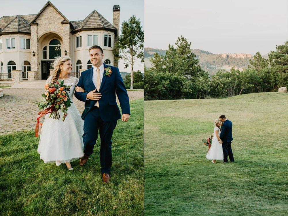 Kisa Conrad Favorites-0037-colorado-wedding-photographer-denver-springs-vail.jpeg