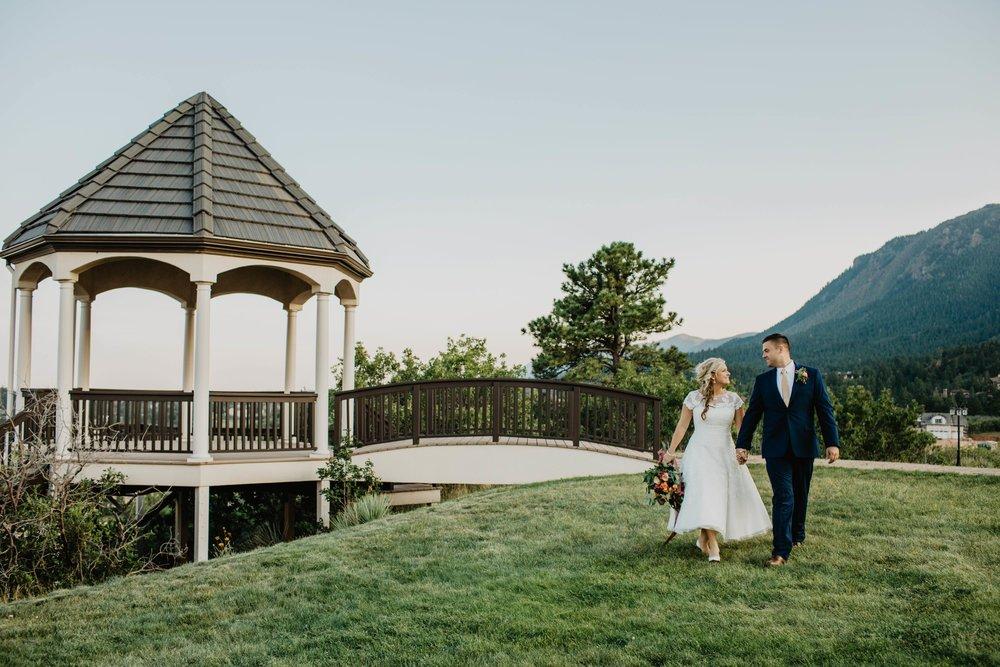 Kisa Conrad Favorites-0032-colorado-wedding-photographer-denver-springs-vail.jpeg