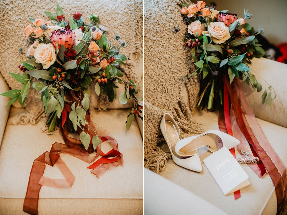 Kisa Conrad Favorites-0024-colorado-wedding-photographer-denver-springs-vail.jpeg