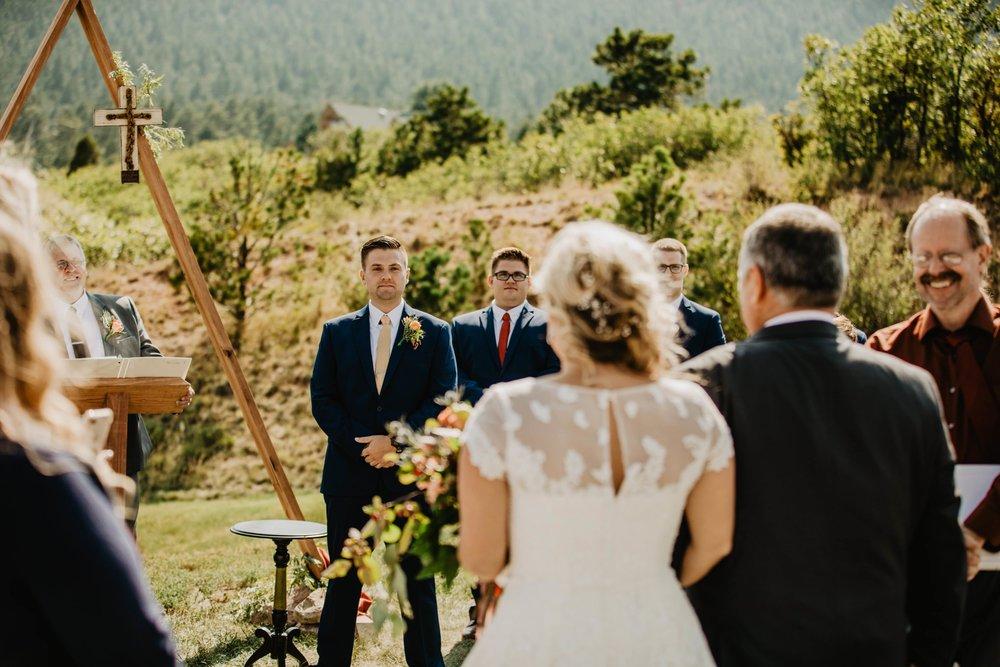 Kisa Conrad Favorites-0007-colorado-wedding-photographer-denver-springs-vail.jpeg
