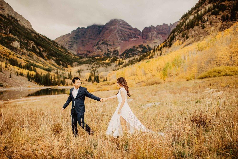 Kisa Conrad Favorites-0003-colorado-wedding-photographer-denver-springs-vail.jpeg