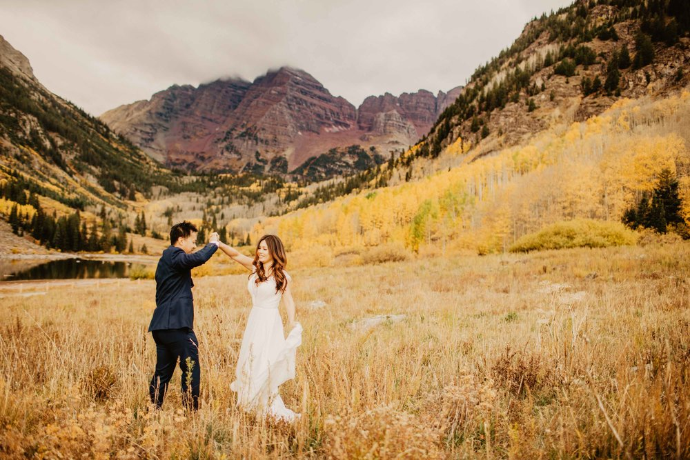 Kisa Conrad Favorites-0004-colorado-wedding-photographer-denver-springs-vail.jpeg