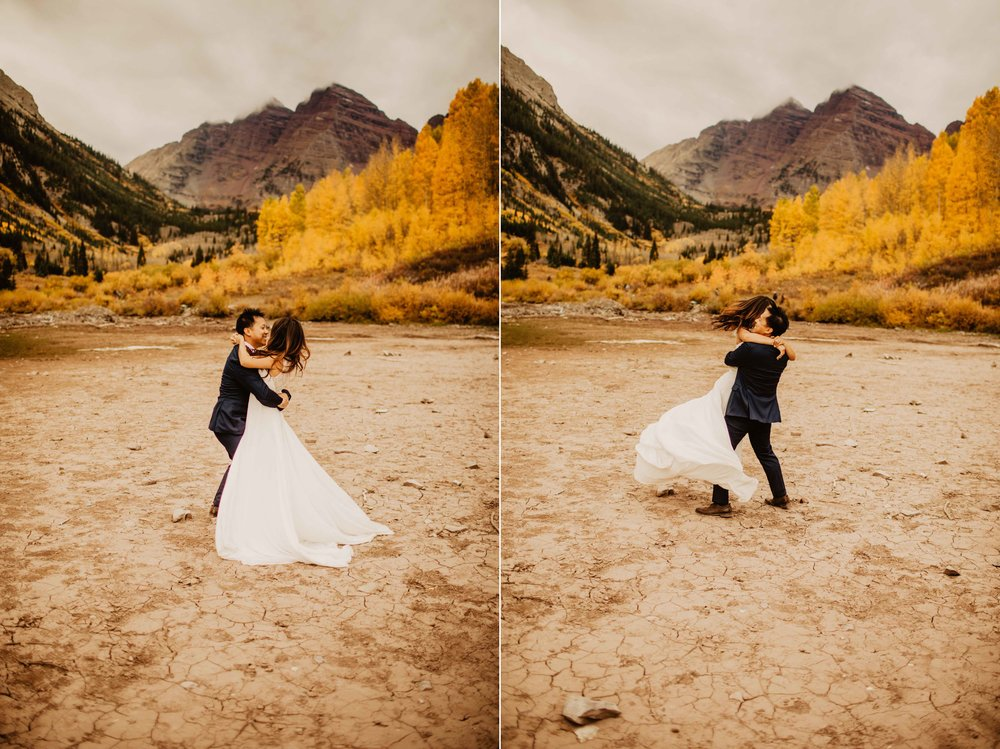 Kisa Conrad Favorites-0005-colorado-wedding-photographer-denver-springs-vail.jpeg
