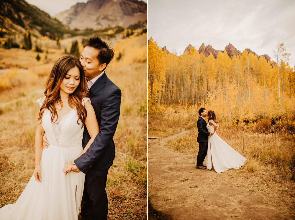 Kisa Conrad Favorites-0008-colorado-wedding-photographer-denver-springs-vail.jpeg