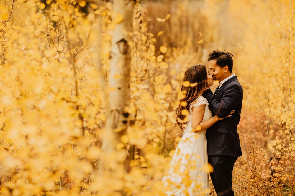 Kisa Conrad Favorites-0012-colorado-wedding-photographer-denver-springs-vail.jpeg