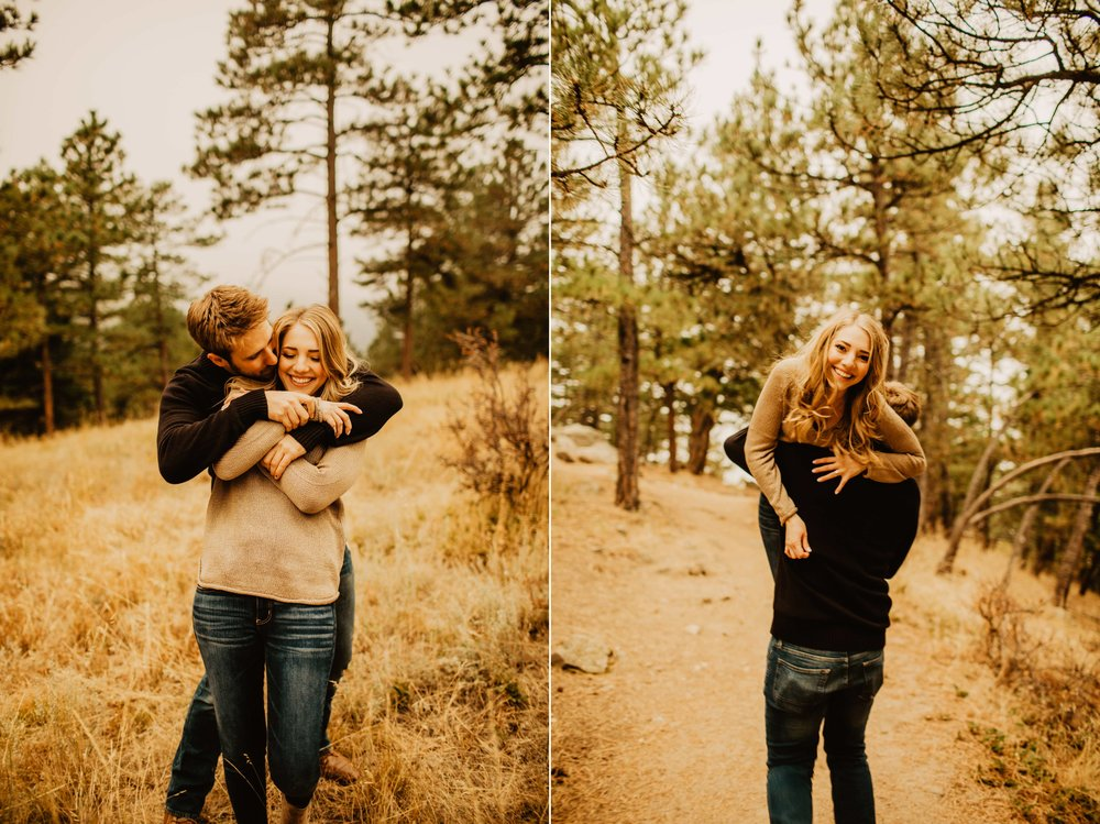 Kisa Conrad Favorites-0009-colorado-wedding-photographer-denver-springs-vail.jpeg