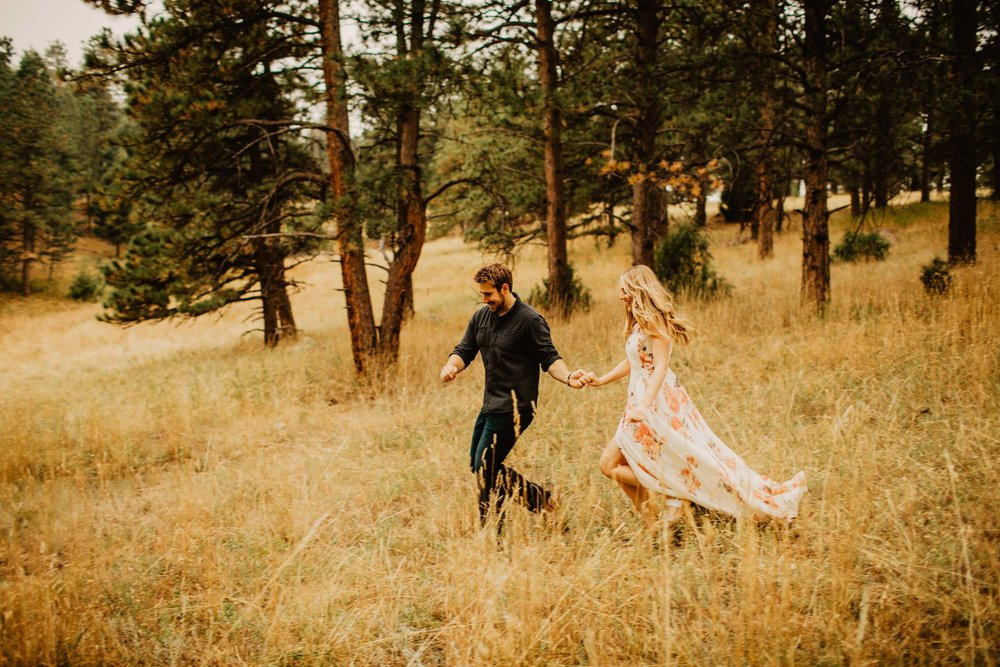 Kisa Conrad Favorites-0015-colorado-wedding-photographer-denver-springs-vail.jpeg