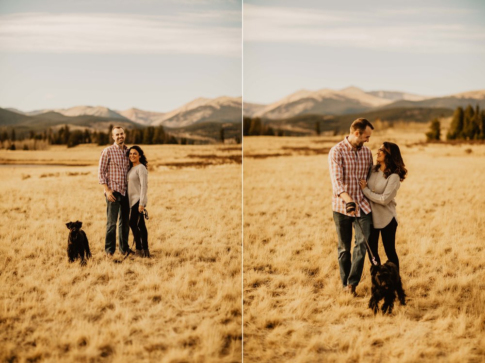 Kisa Conrad Favorites-0001-colorado-wedding-photographer-denver-springs-vail.jpeg