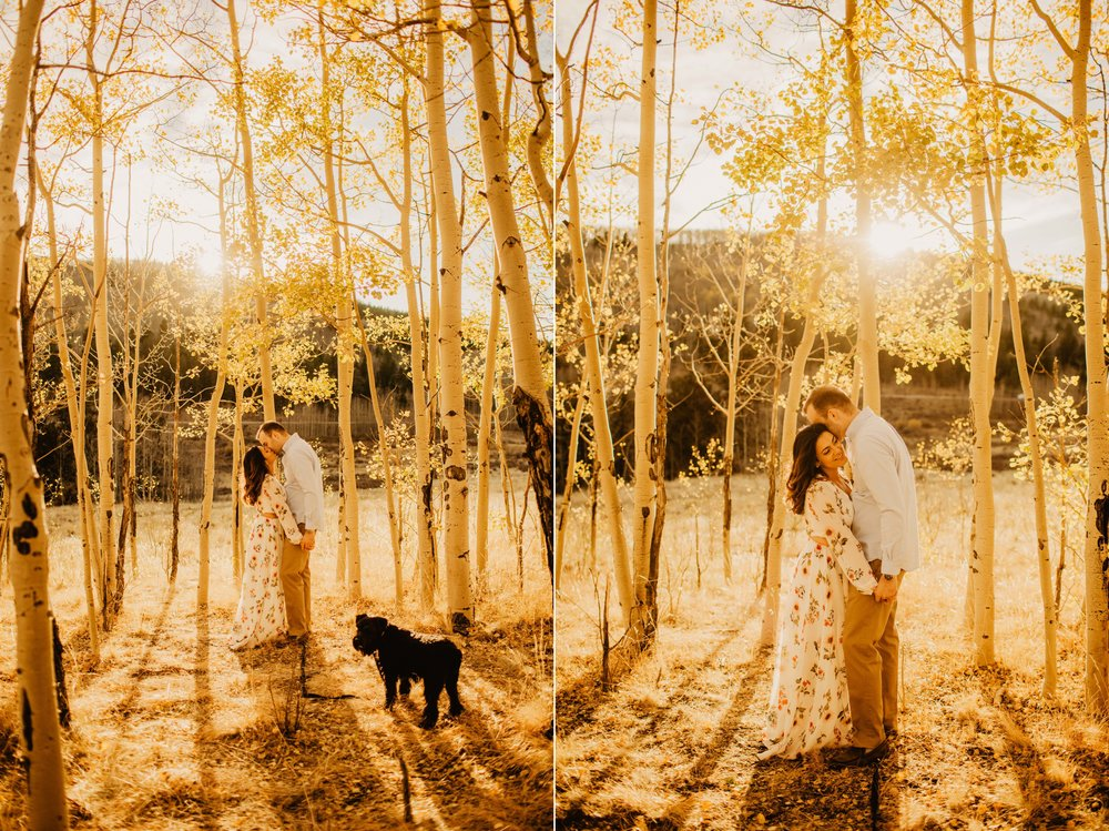 Kisa Conrad Favorites-0010-colorado-wedding-photographer-denver-springs-vail.jpeg