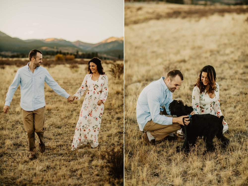 Kisa Conrad Favorites-0021-colorado-wedding-photographer-denver-springs-vail.jpeg