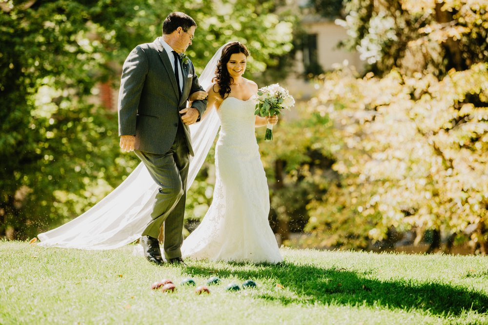 Kisa Conrad Favorites-0013-colorado-wedding-photographer-denver-springs-vail.jpeg