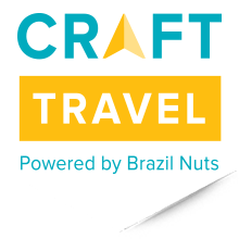 Craft Travel