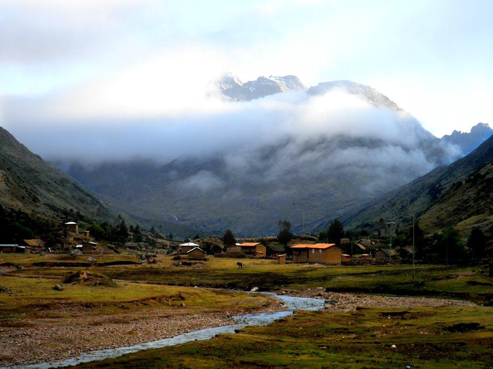 huacahuasi_inca_trail_trekking_company.jpg