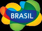 Visit Brazil Logo