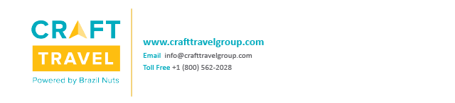 ctg-email-signature-info.png