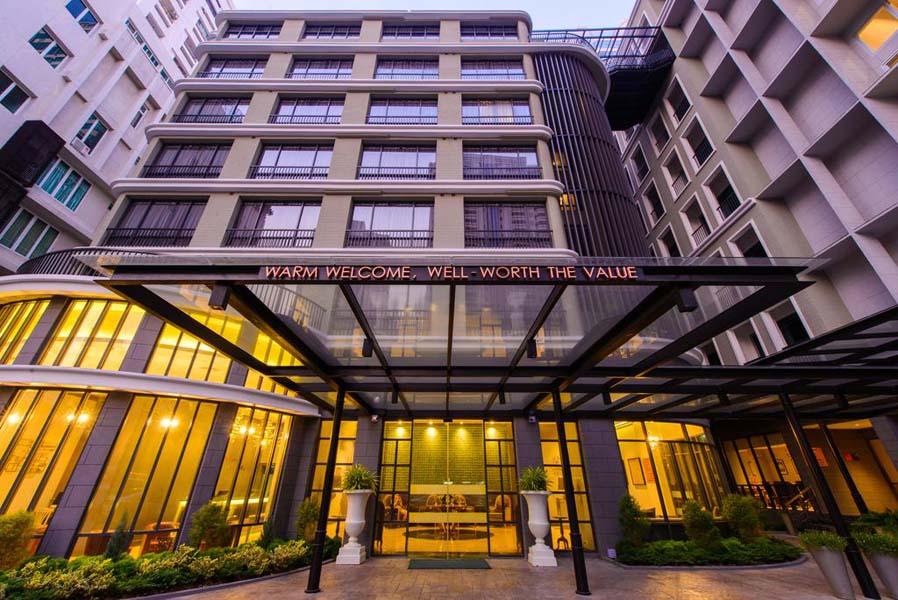 Classic Thailand - Bangkok hotel.jpg