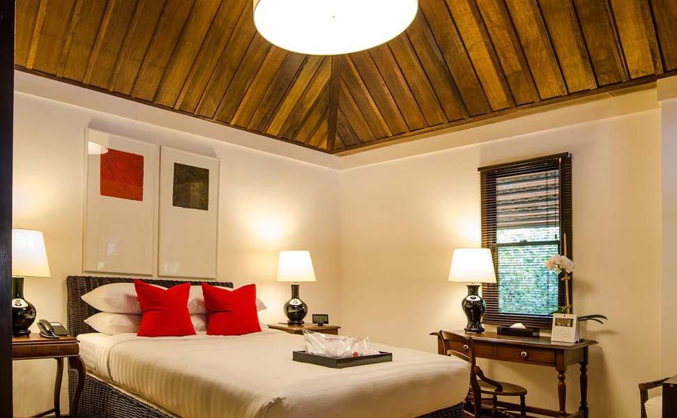 Classic Thailand Chiang Mai Hotel 2.jpg