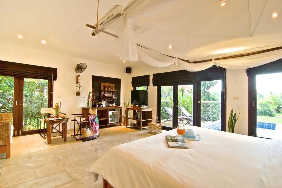 Classic Thailand Chiang Rai Hotel 1.jpg