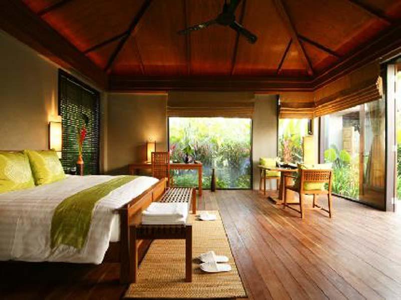 Classic Thailand Phitsanulok Hotel 1.jpg
