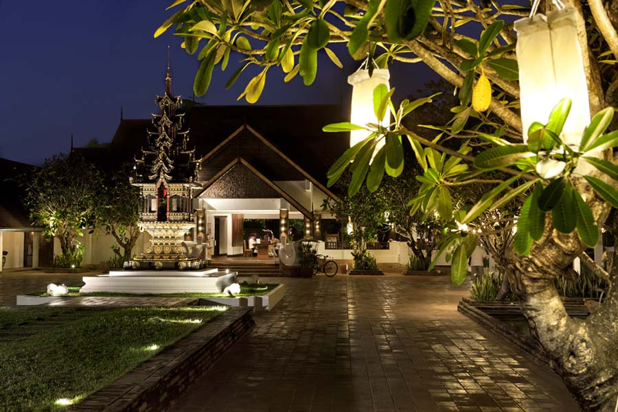 Classic Thailand Chiang Rai Hotel 2.jpg