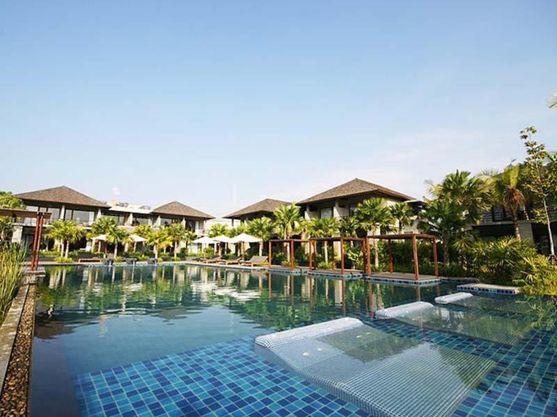 Classic Thailand Phitsanulok Hotel 2.jpg