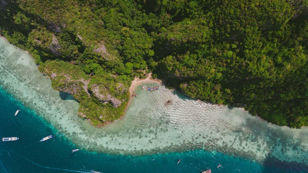 Phi Phi - Phuket 2.jpg