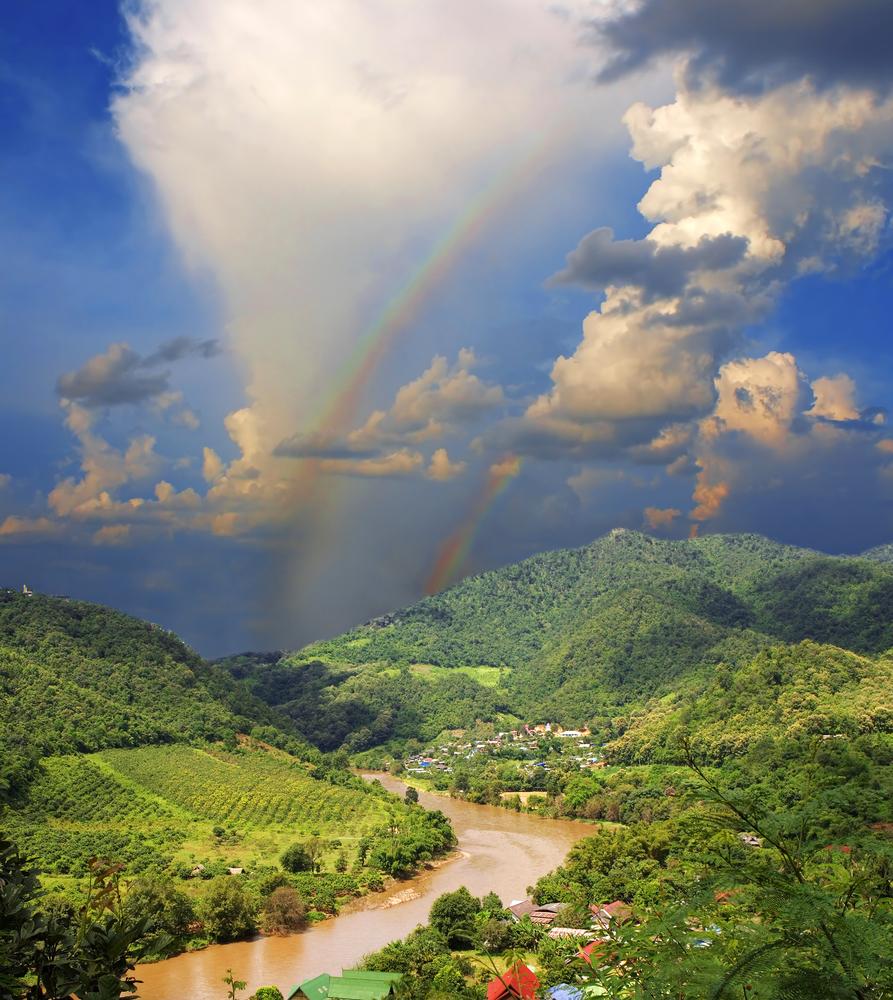Day 5 - Chiang Rai
