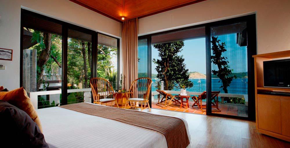 Day 10 - Phuket