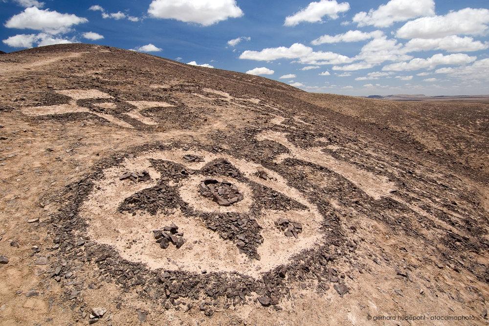 Day 3 - San Pedro de Atacama
