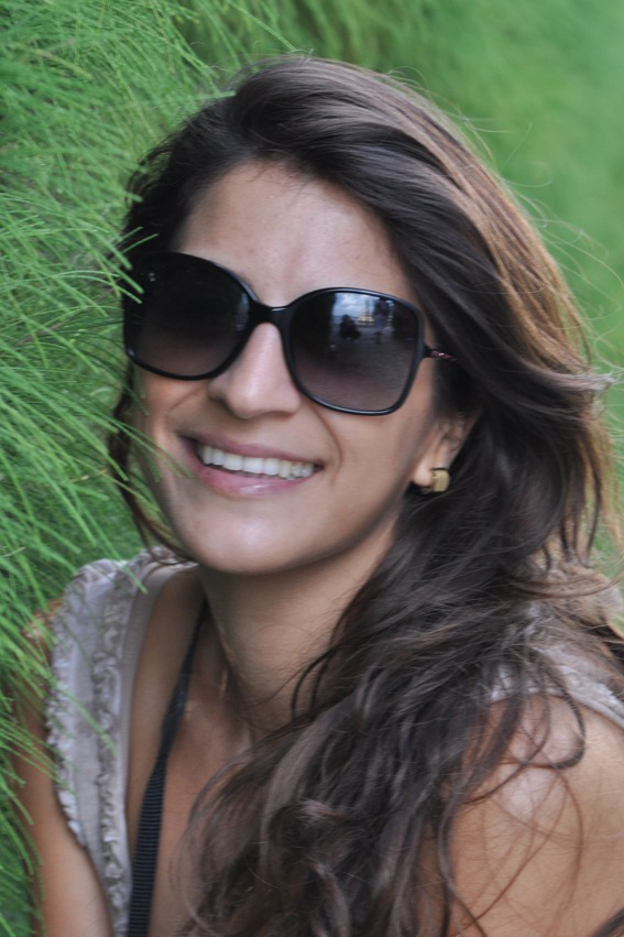 Andrea Galvez - Sales Coordinator800.562.2028 ext 104