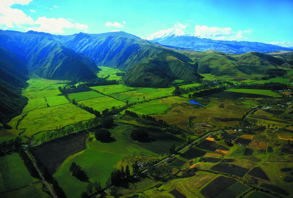 Zuleta Landscapes (7).jpg