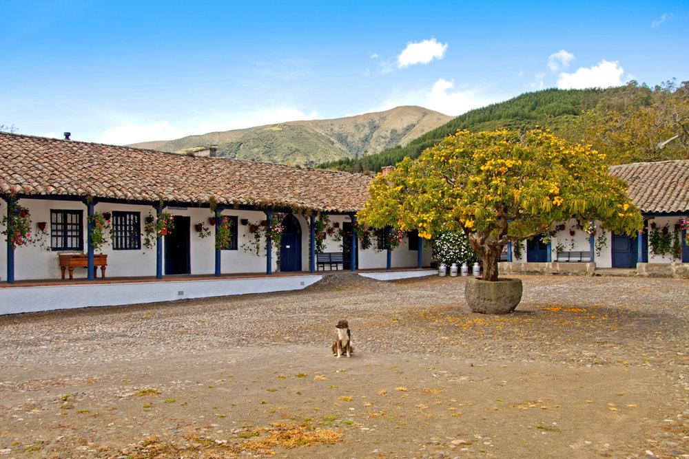 Zuleta Hacienda (18).jpg