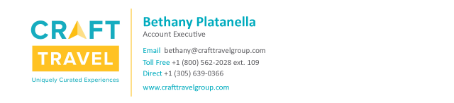 ctg-email-signature-bethany.png