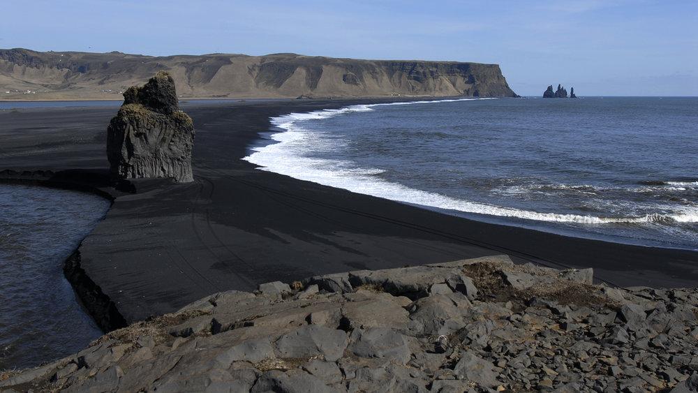 Southern Coast Iceland.jpg