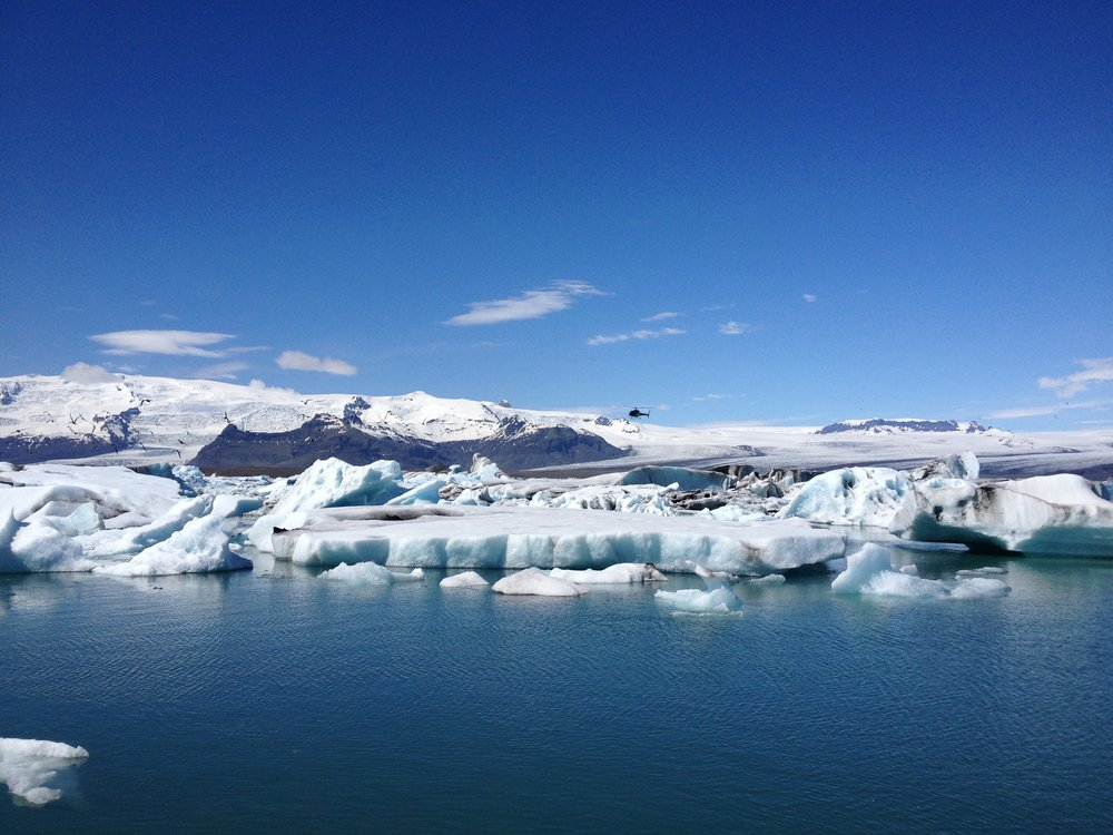 Glacier Lagoon I.JPG
