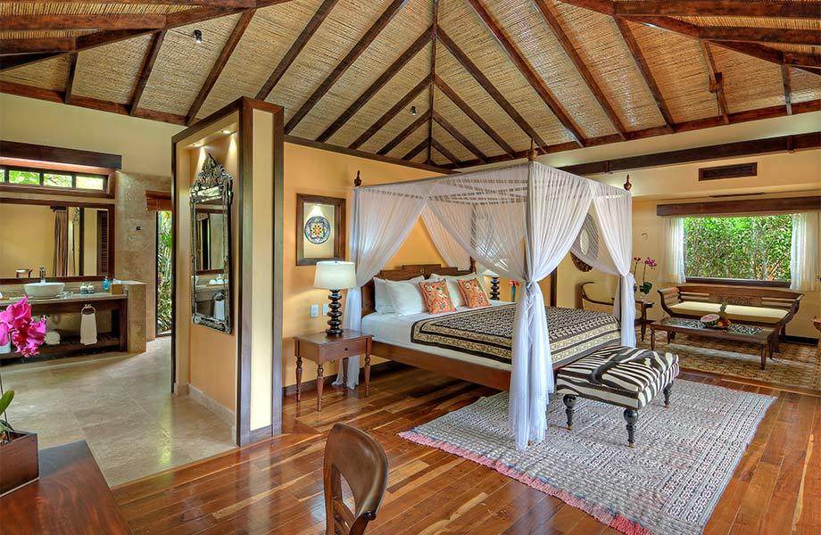 Villa at Nayara Springs