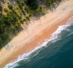 marari beach drone shot.jpg