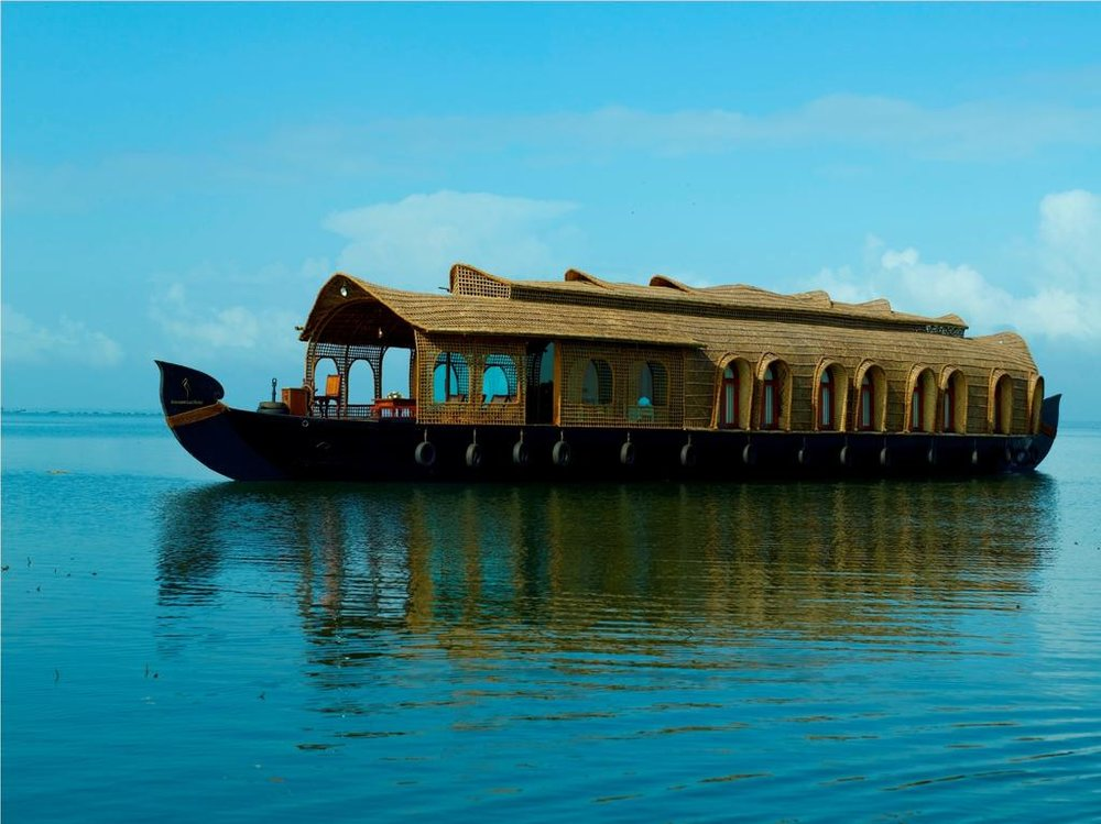 Kumarakom Lake Resort boat tour.jpg