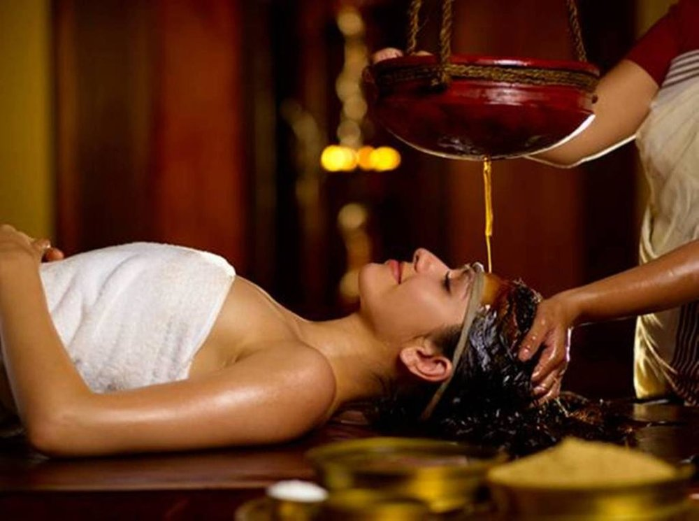 Kumarakom Lake Resort ayurvedic treatments.jpg