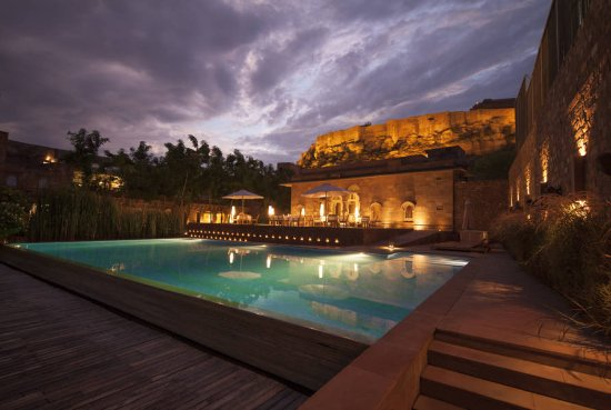 Raas jodhpur pool and exterior.jpg