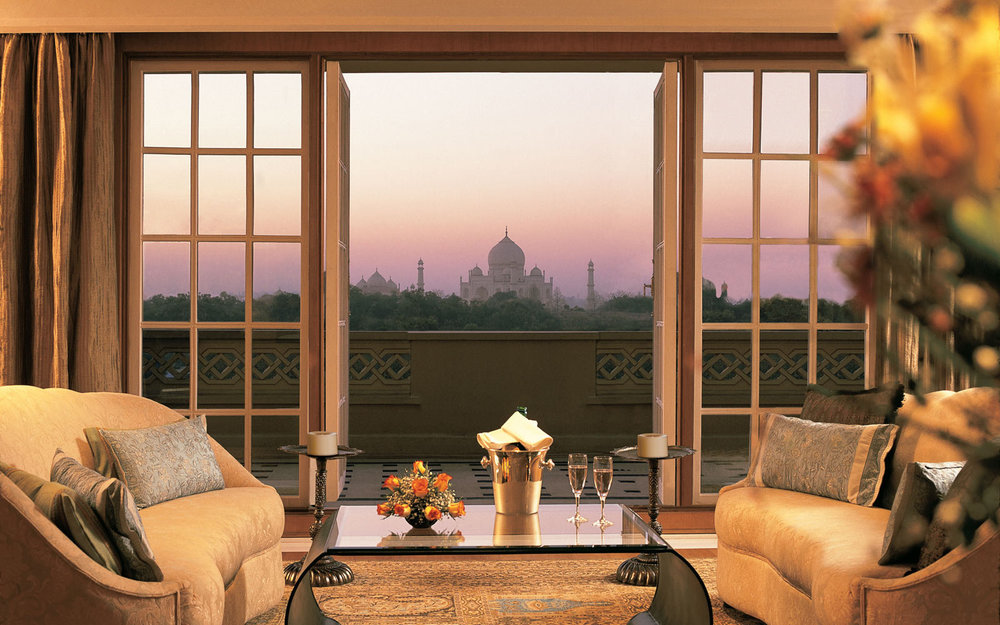 oberoi amarvillas with taj mahal view BETTER.jpg
