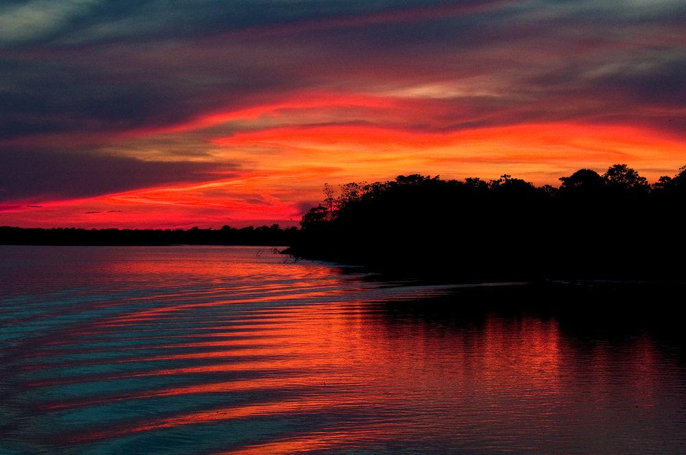 DAC, sunset (1).jpg