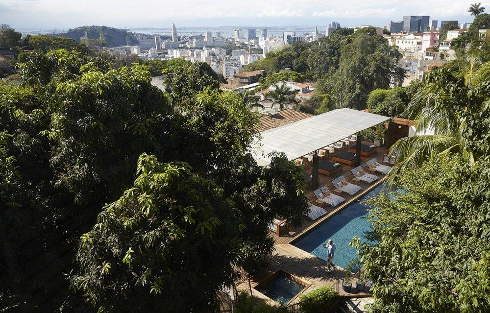 Santa-Teresal-gallery-Pool-5.jpg